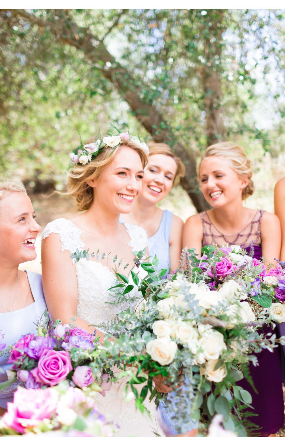 Jessica's-Bridesmaids---Natalie-Schutt-Photography_02.jpg