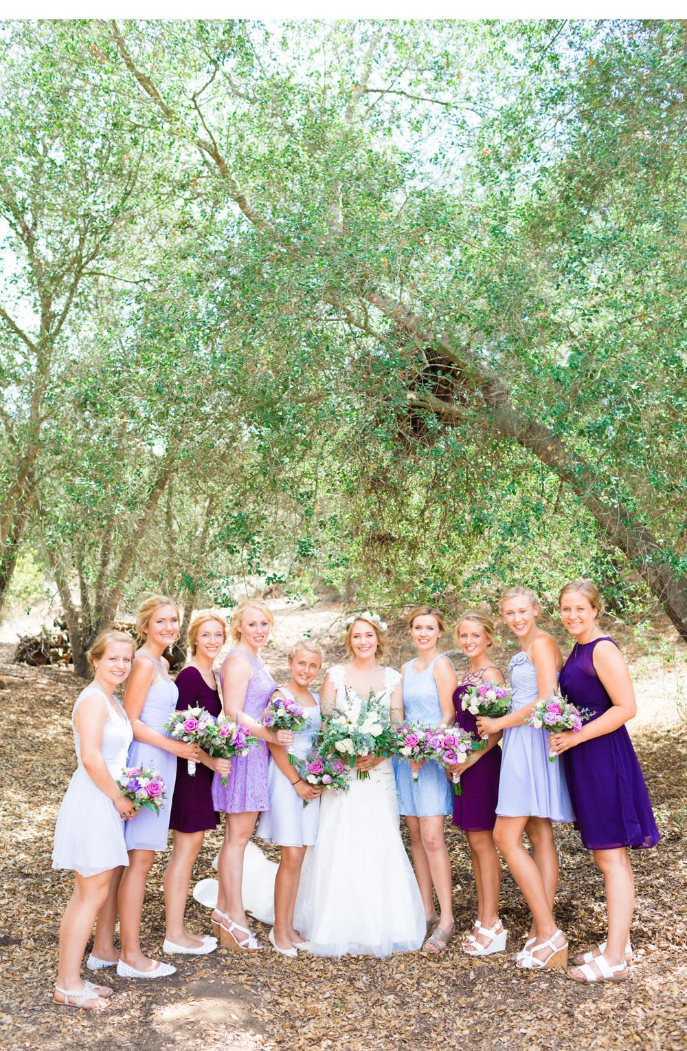 Jessica's-Bridesmaids---Natalie-Schutt-Photography_01.jpg