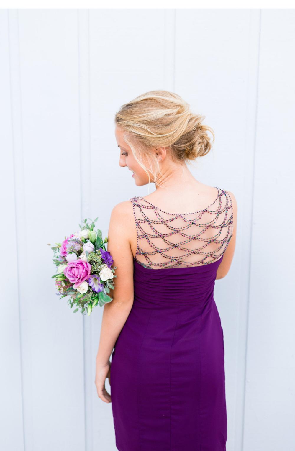 Jessica's-Bridesmaids---Natalie-Schutt-Photography_04.jpg