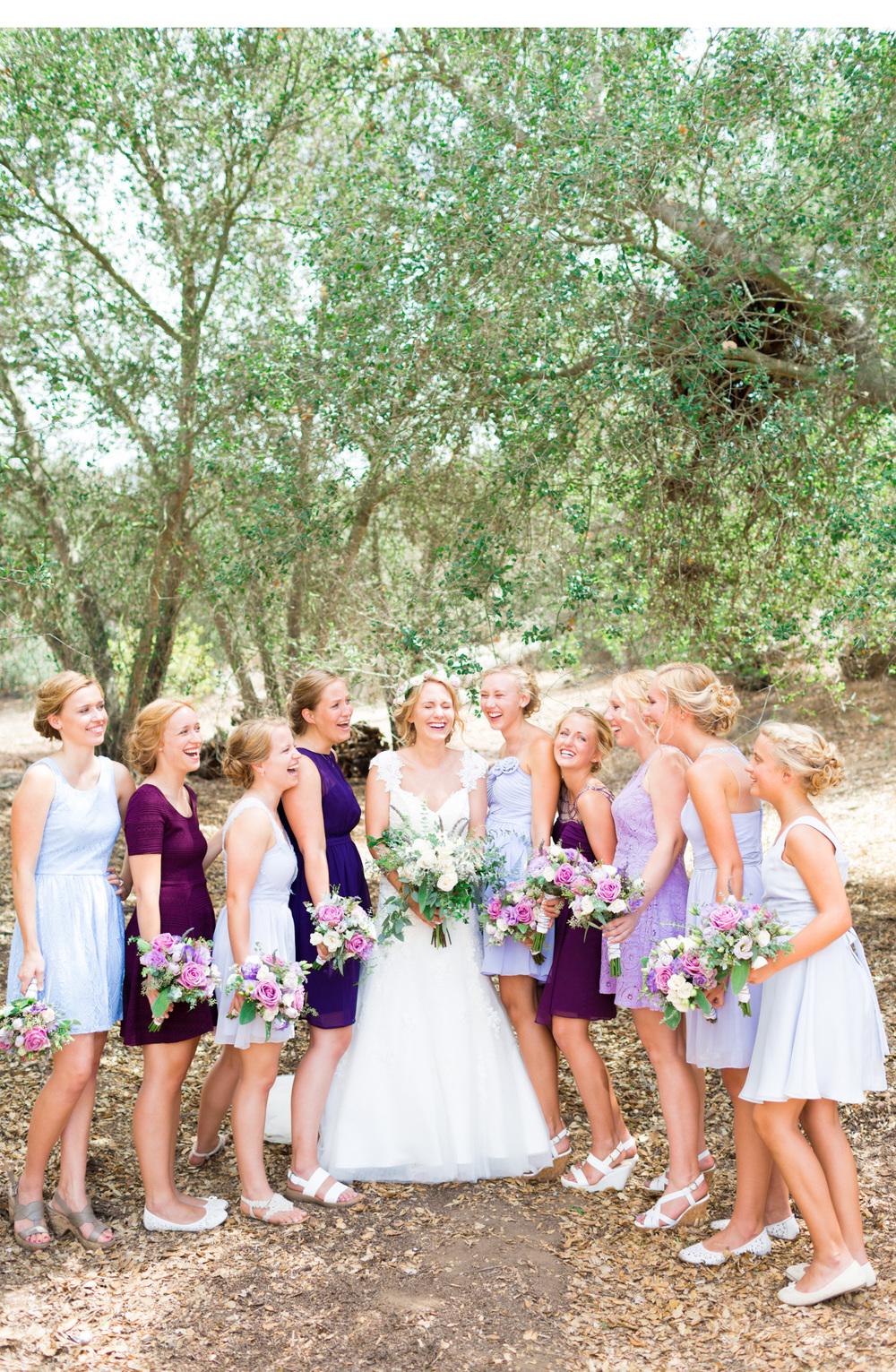 Jessica's-Bridesmaids---Natalie-Schutt-Photography_03.jpg