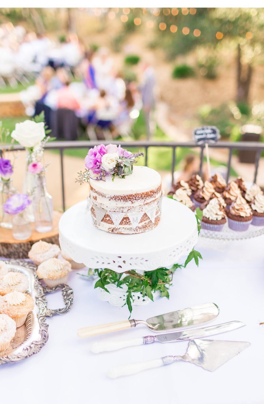 Salzman-Cake--Natalie-Schutt-Photography_03.jpg