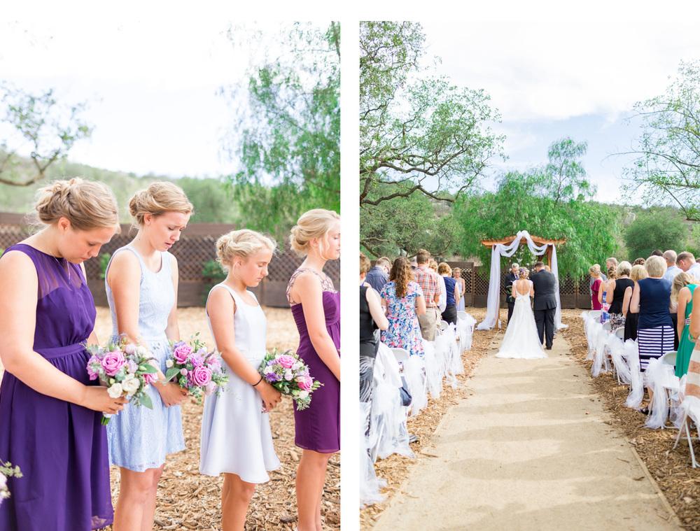 Salzman-Ceremony---Natalie-Schutt-Photography_02.jpg