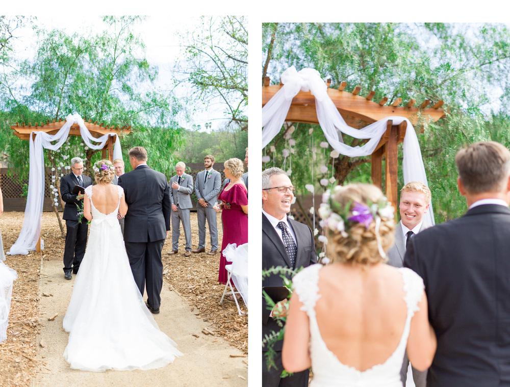 Salzman-Ceremony---Natalie-Schutt-Photography_01.jpg