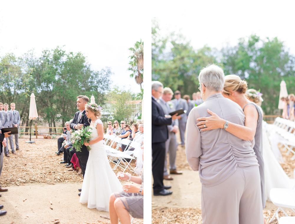 Salzman-Ceremony---Natalie-Schutt-Photography_03.jpg