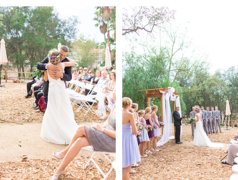 Salzman-Ceremony---Natalie-Schutt-Photography_04.jpg