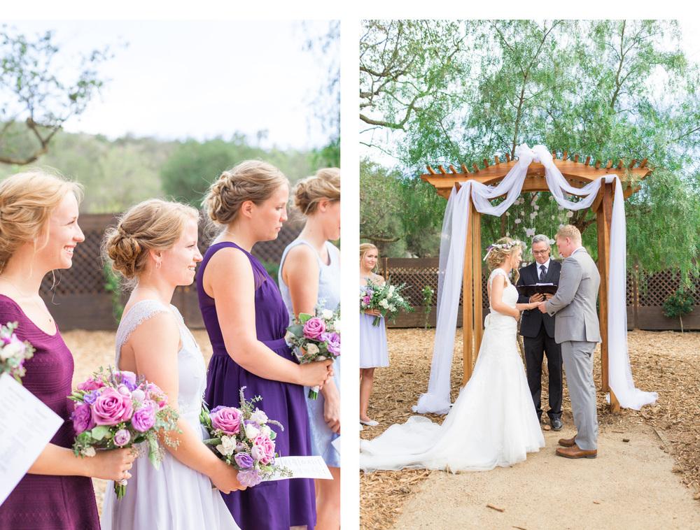 Salzman-Ceremony---Natalie-Schutt-Photography_06.jpg