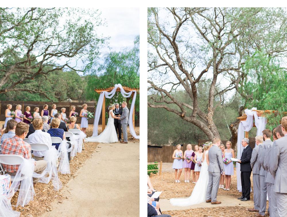 Salzman-Ceremony---Natalie-Schutt-Photography_05.jpg