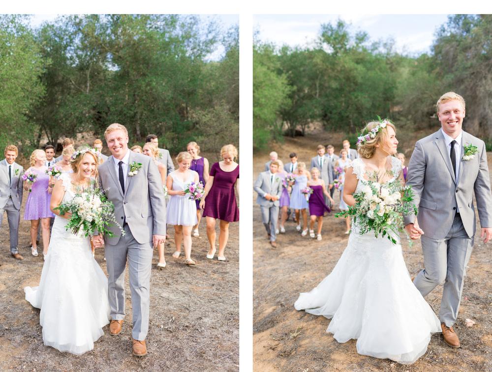 Salzman-Ceremony---Natalie-Schutt-Photography_08.jpg