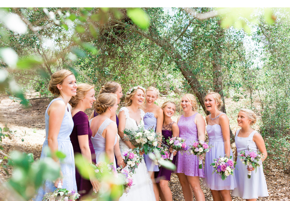 San-Diego-Ranch-Wedding---Natalie-Schutt-Photography_08.jpg