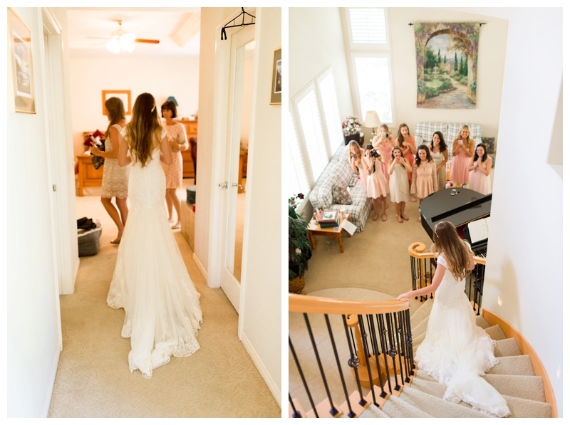 90be9ee691b0 Chris & Jennifer Ward's Wedding — Natalie Schutt Photography