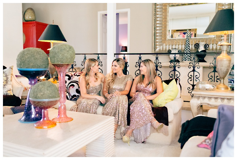 Natalie Schutt Photography - Southern California Wedding Photographer_0010.jpg