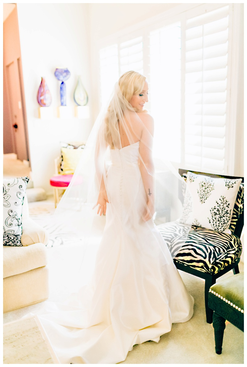 Natalie Schutt Photography - Southern California Wedding Photographer_0011.jpg