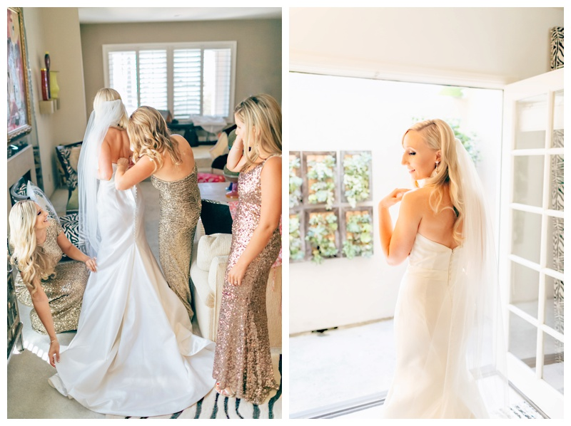 Natalie Schutt Photography - Southern California Wedding Photographer_0013.jpg