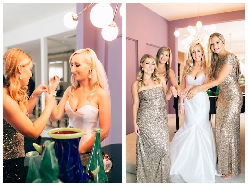 Natalie Schutt Photography - Southern California Wedding Photographer_0012.jpg