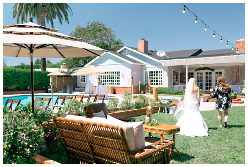 Natalie Schutt Photography - Southern California Wedding Photographer_0028.jpg