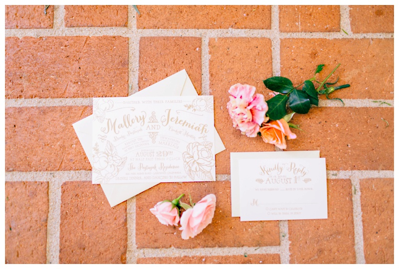 Natalie Schutt Photography - Southern California Wedding Photographer_0031.jpg