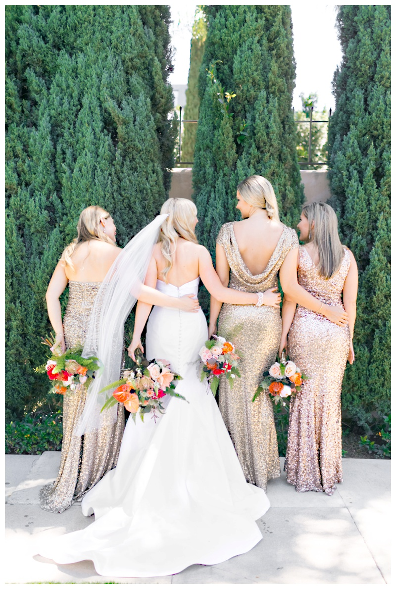 Natalie Schutt Photography - Southern California Wedding Photographer_0014.jpg