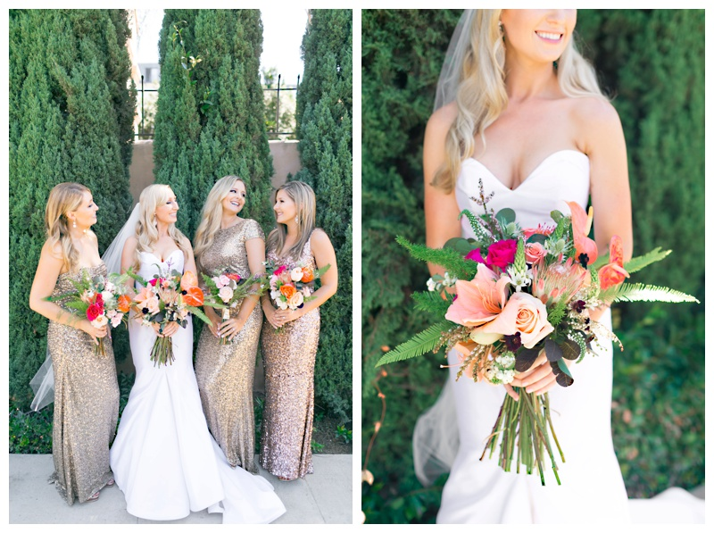 Natalie Schutt Photography - Southern California Wedding Photographer_0015.jpg