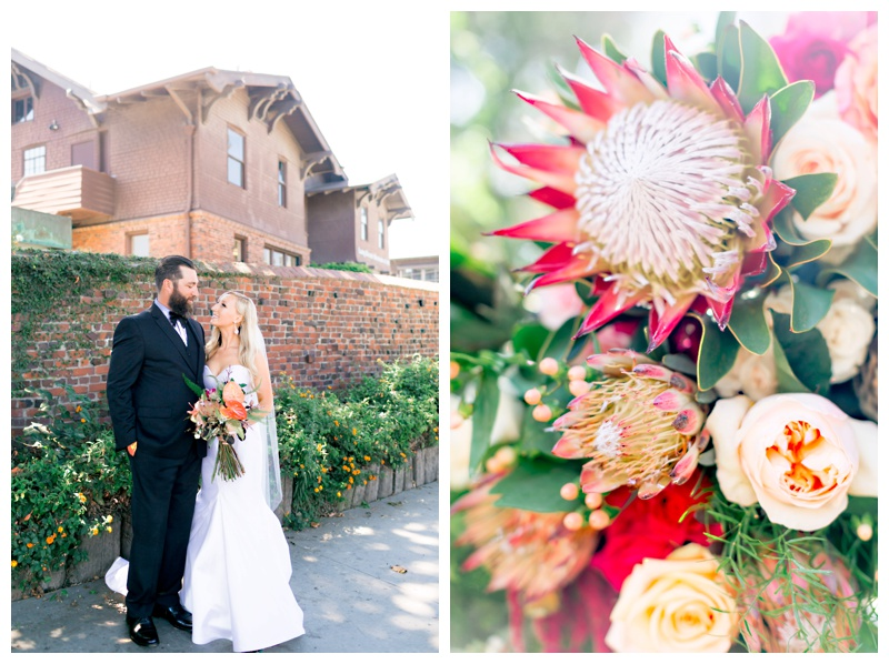 Natalie Schutt Photography - Southern California Wedding Photographer_0021.jpg