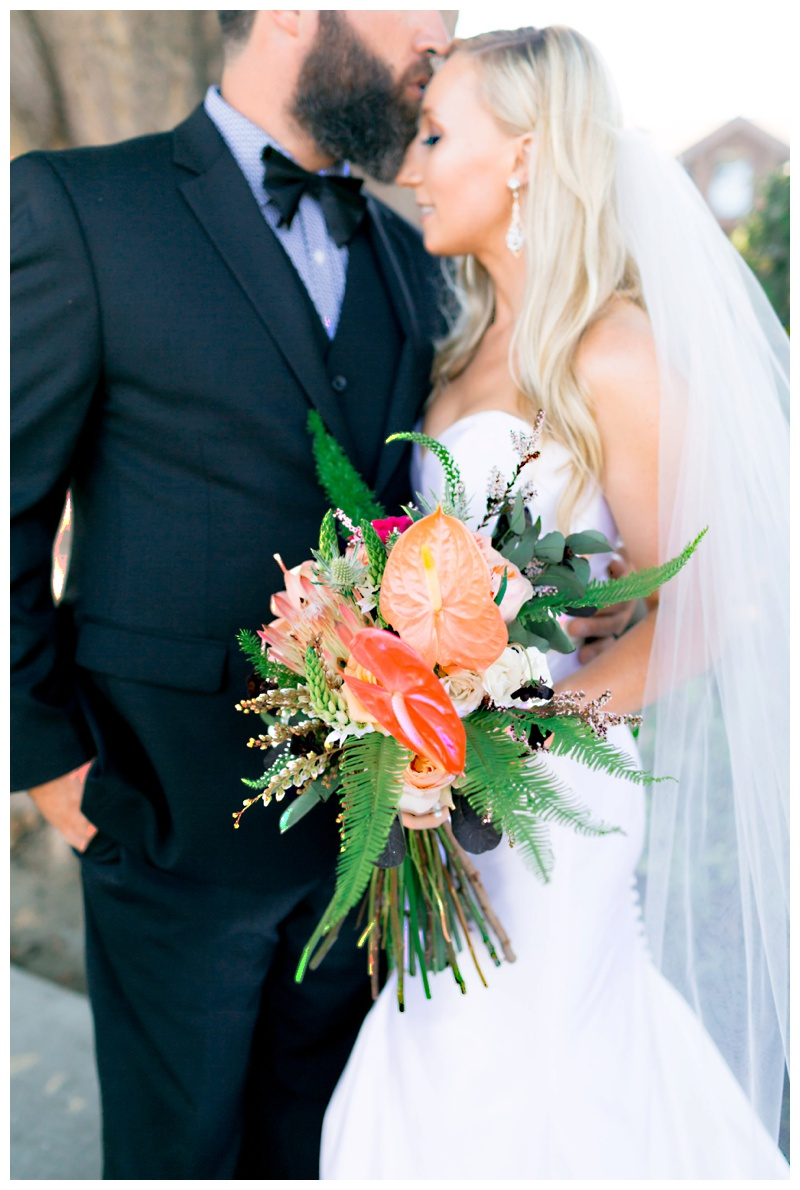 Natalie Schutt Photography - Southern California Wedding Photographer_0022.jpg