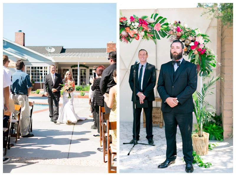 Natalie Schutt Photography - Southern California Wedding Photographer_0037.jpg