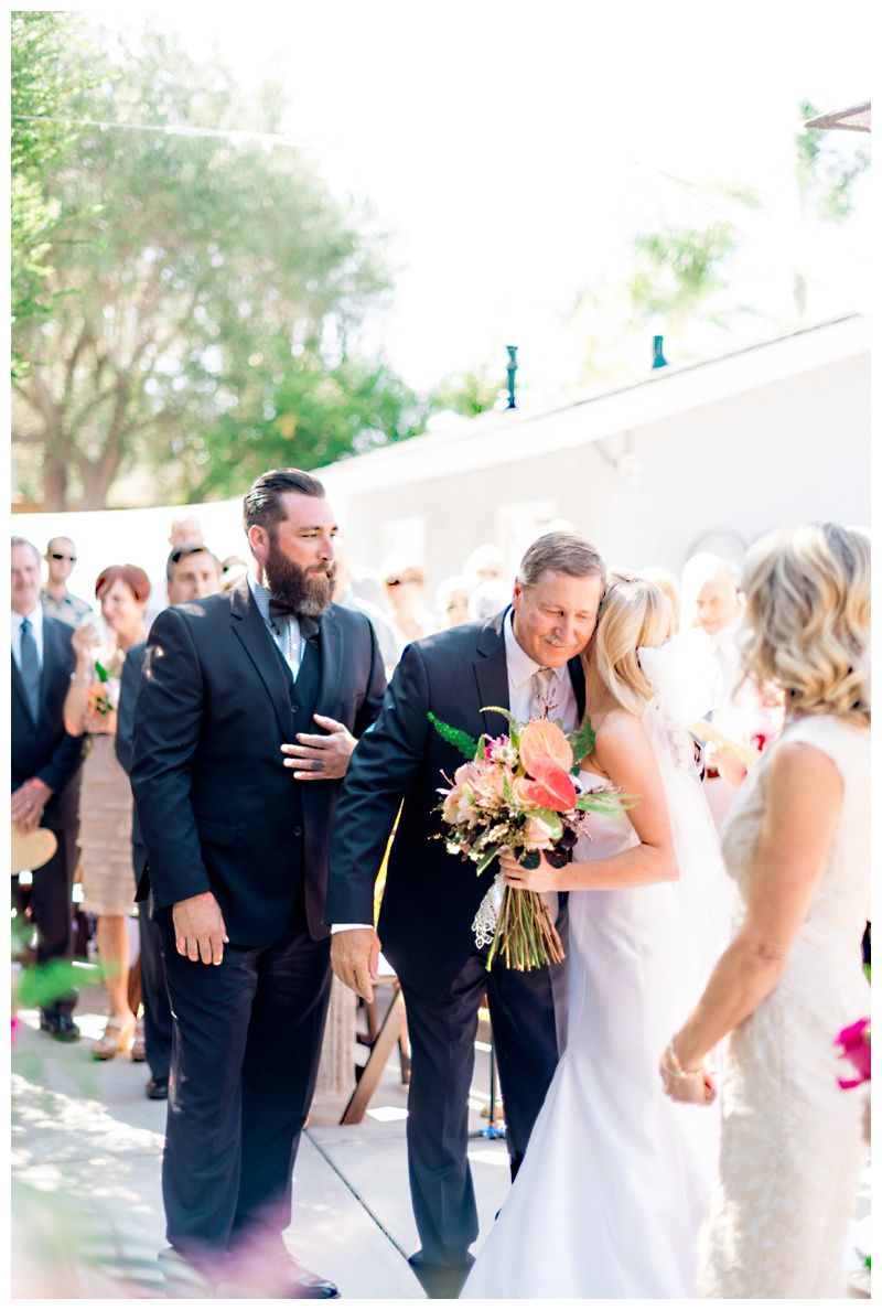 Natalie Schutt Photography - Southern California Wedding Photographer_0039.jpg