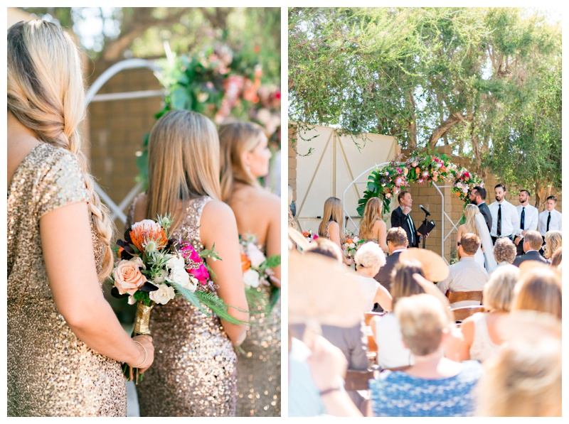 Natalie Schutt Photography - Southern California Wedding Photographer_0041.jpg