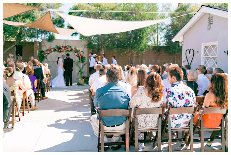 Natalie Schutt Photography - Southern California Wedding Photographer_0042.jpg