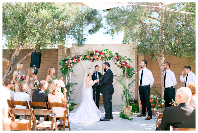 Natalie Schutt Photography - Southern California Wedding Photographer_0045.jpg