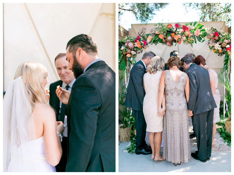 Natalie Schutt Photography - Southern California Wedding Photographer_0046.jpg
