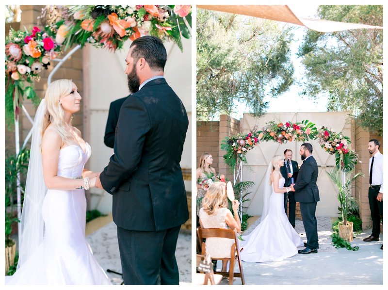 Natalie Schutt Photography - Southern California Wedding Photographer_0048.jpg