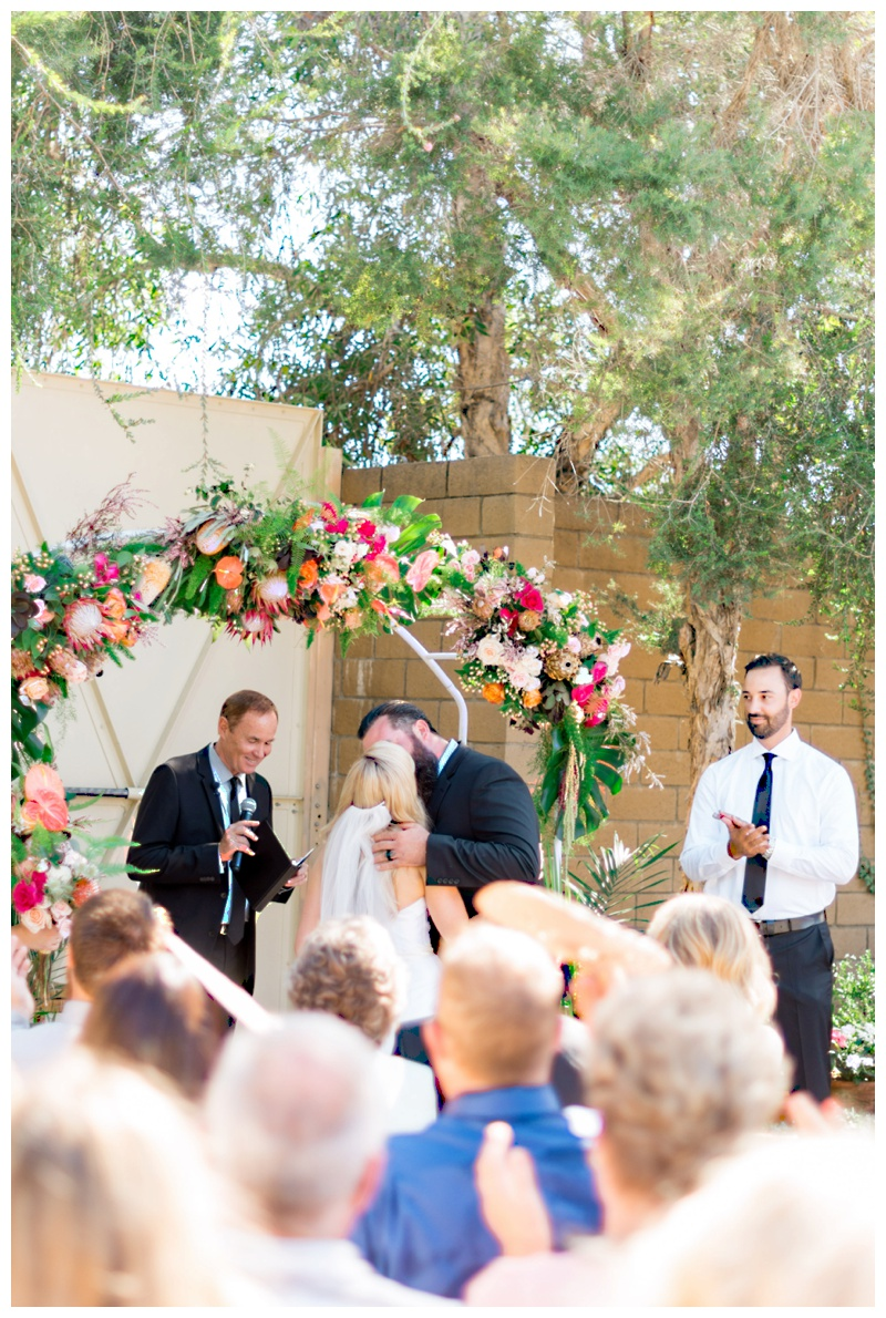 Natalie Schutt Photography - Southern California Wedding Photographer_0047.jpg