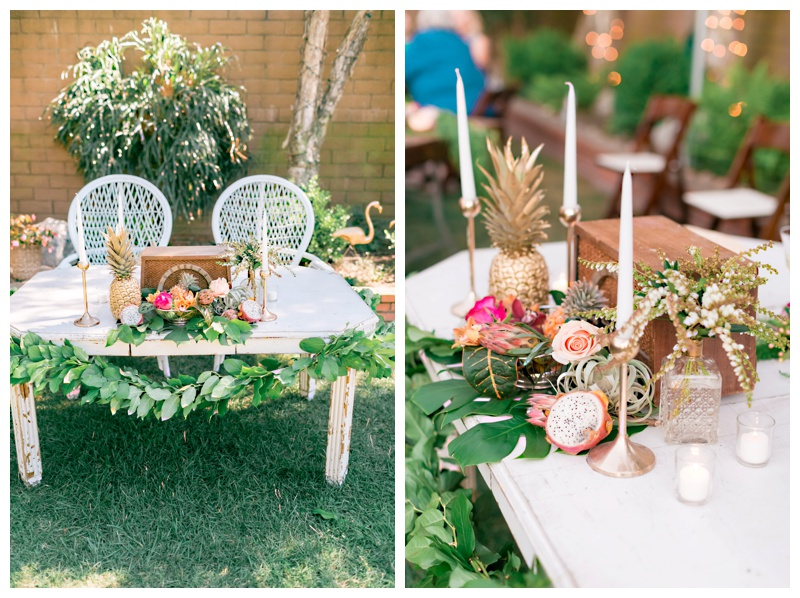 Natalie Schutt Photography - Southern California Wedding Photographer_0051.jpg