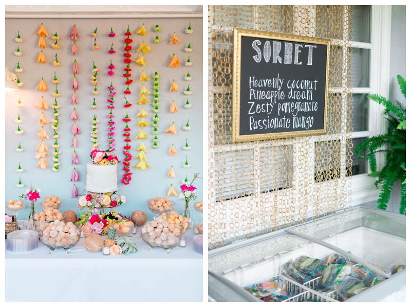 Natalie Schutt Photography - Southern California Wedding Photographer_0057.jpg