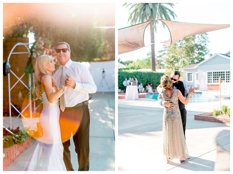 Natalie Schutt Photography - Southern California Wedding Photographer_0058.jpg