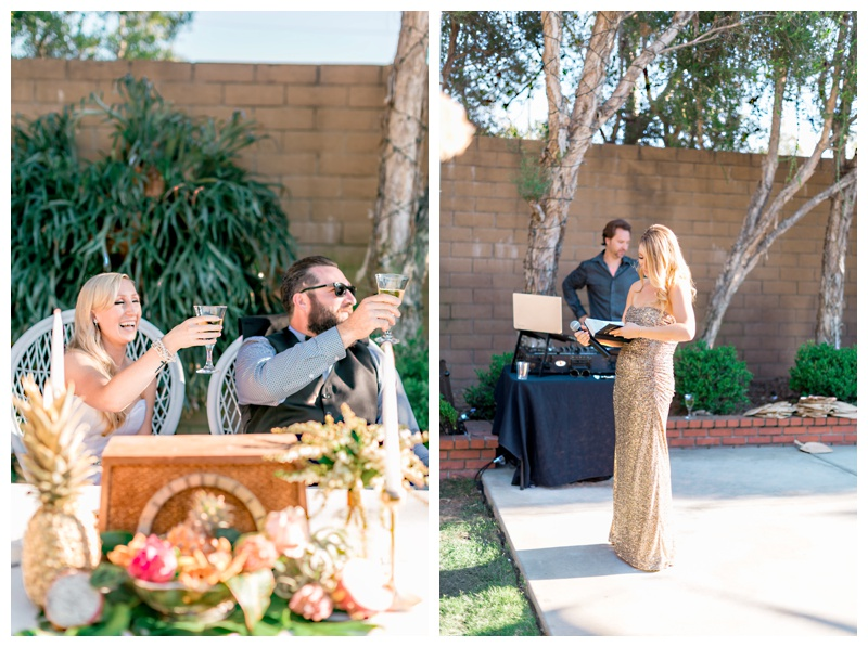 Natalie Schutt Photography - Southern California Wedding Photographer_0059.jpg