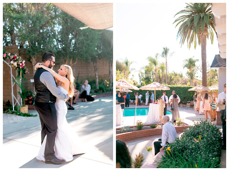 Natalie Schutt Photography - Southern California Wedding Photographer_0061.jpg