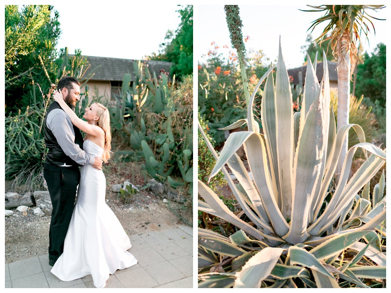 Natalie Schutt Photography - Southern California Wedding Photographer_0067.jpg