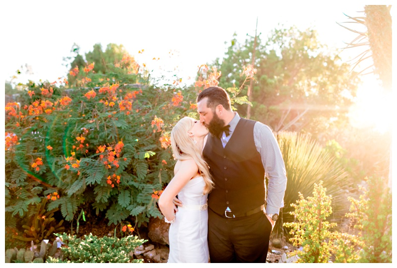 Natalie Schutt Photography - Southern California Wedding Photographer_0066.jpg