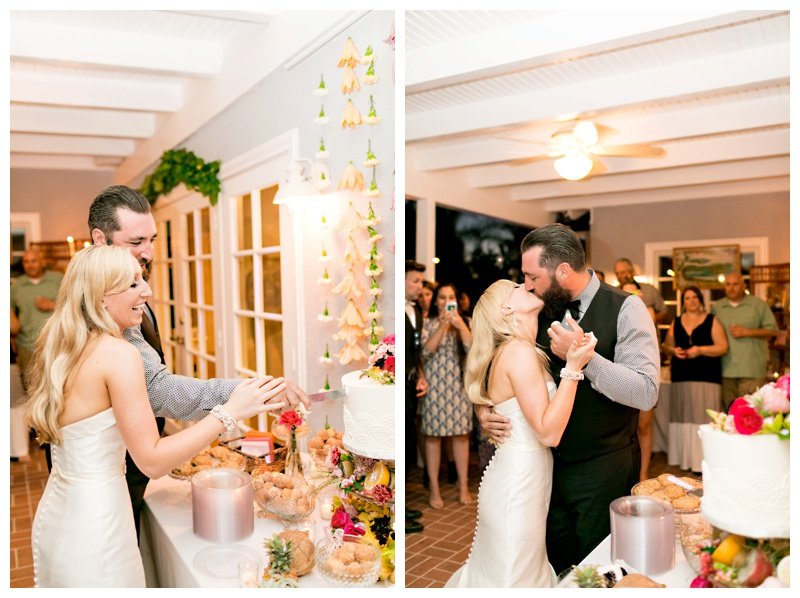 Natalie Schutt Photography - Southern California Wedding Photographer_0076.jpg