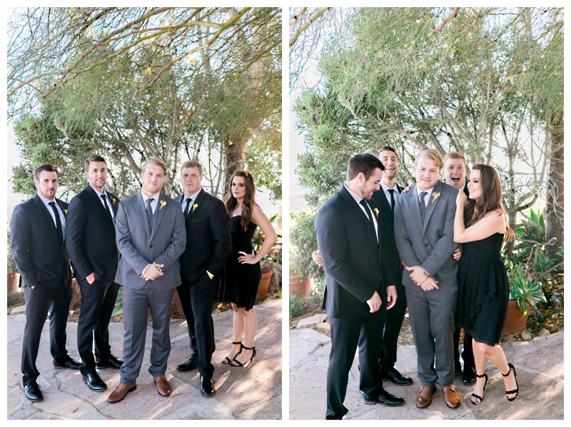 Natalie Schutt Photography - Southern California Wedding Photographer_0108.jpg