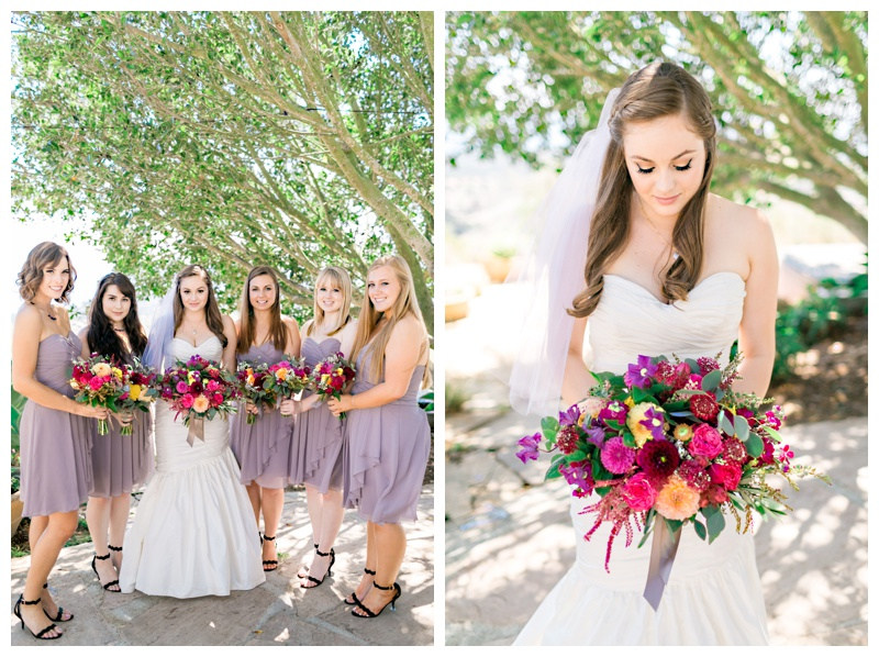 Natalie Schutt Photography - Southern California Wedding Photographer_0111.jpg