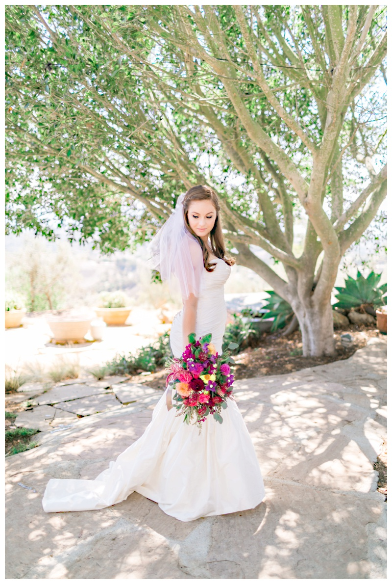 Natalie Schutt Photography - Southern California Wedding Photographer_0115.jpg