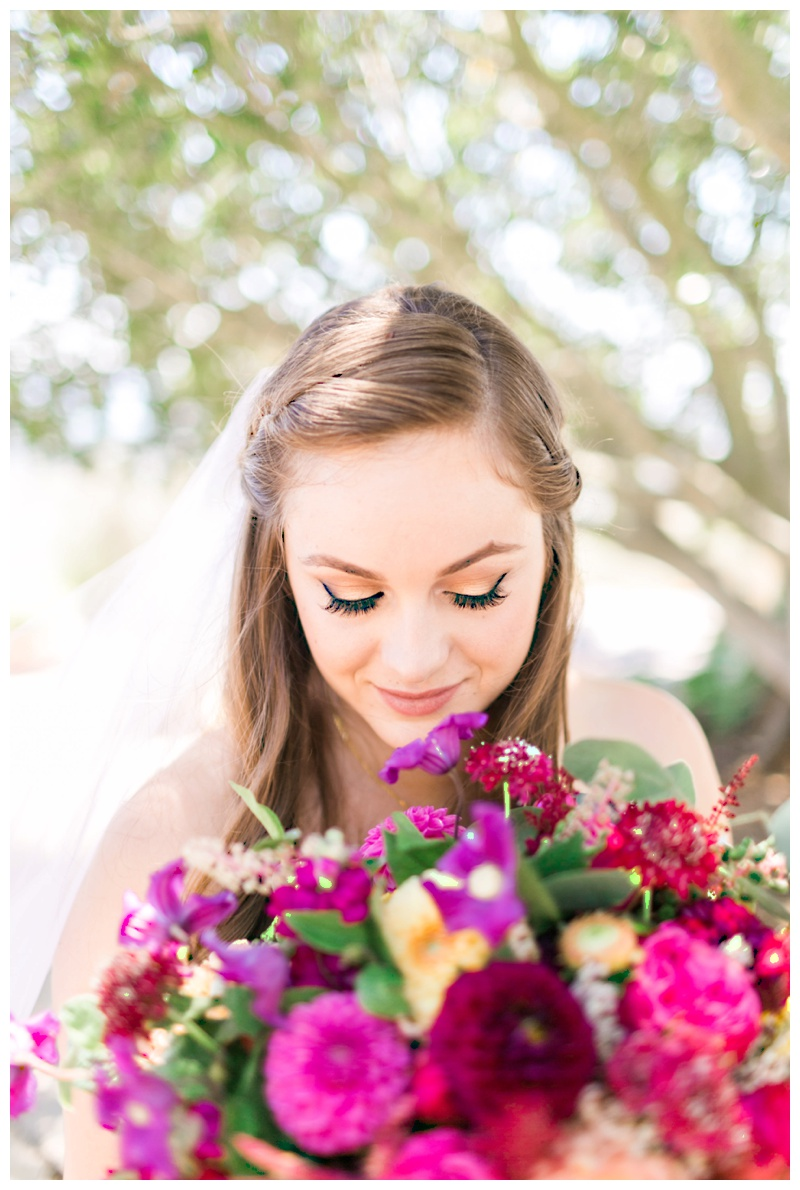 Natalie Schutt Photography - Southern California Wedding Photographer_0116.jpg