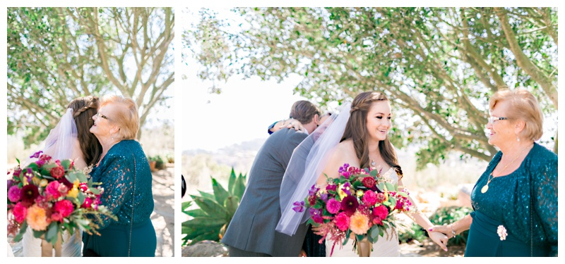 Natalie Schutt Photography - Southern California Wedding Photographer_0118.jpg