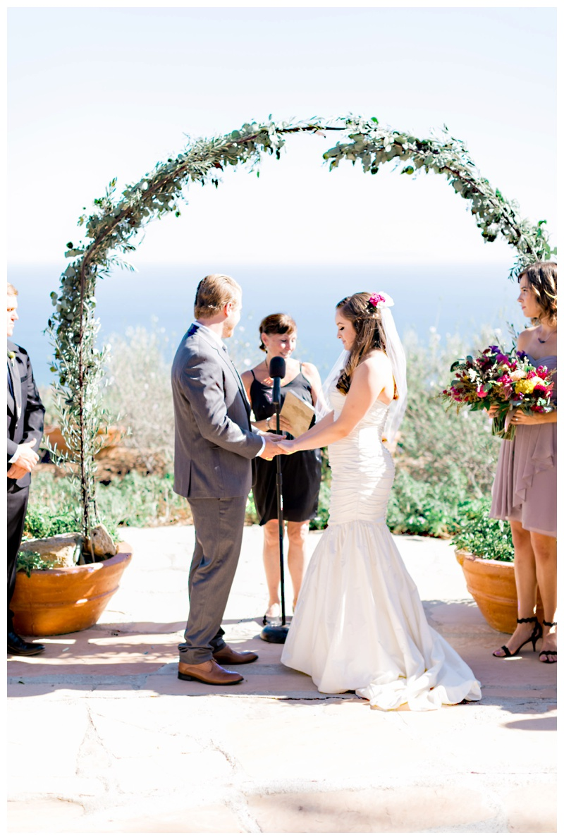 Natalie Schutt Photography - Southern California Wedding Photographer_0132.jpg