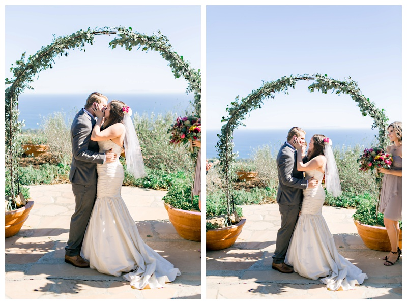 Natalie Schutt Photography - Southern California Wedding Photographer_0139.jpg