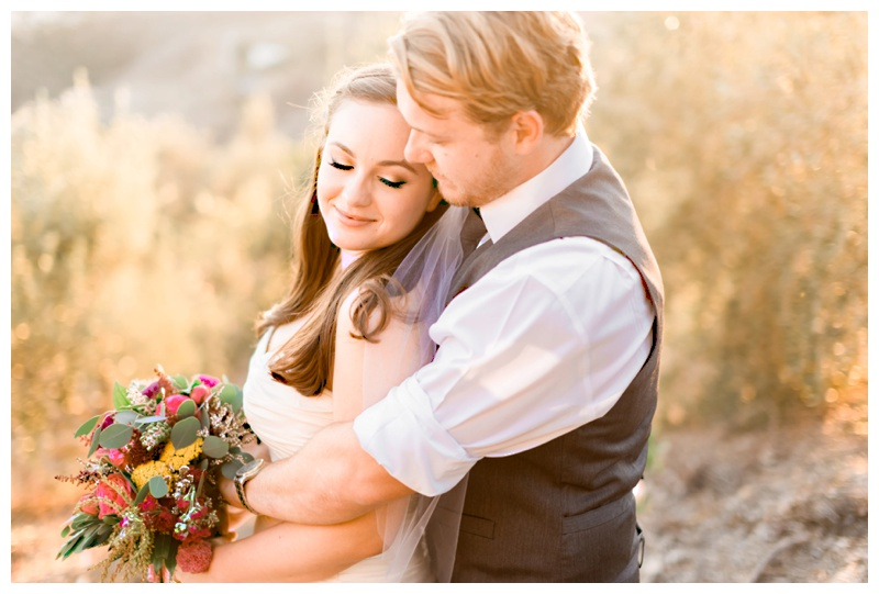 Natalie Schutt Photography - Southern California Wedding Photographer_0173.jpg
