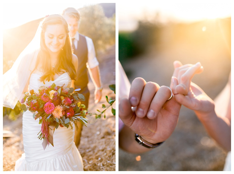 Natalie Schutt Photography - Southern California Wedding Photographer_0175.jpg