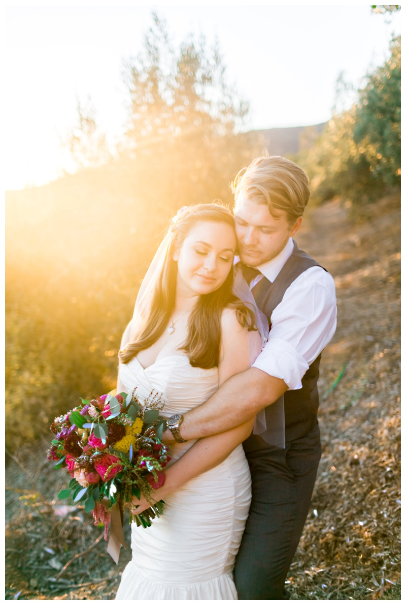 Natalie Schutt Photography - Southern California Wedding Photographer_0174.jpg